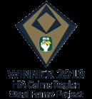 HIA_Winner_2019